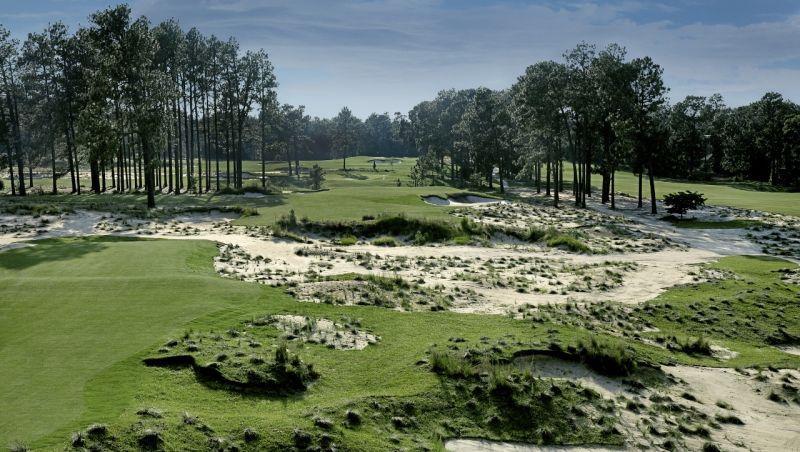 38+ Best golf courses in pinehurst area information