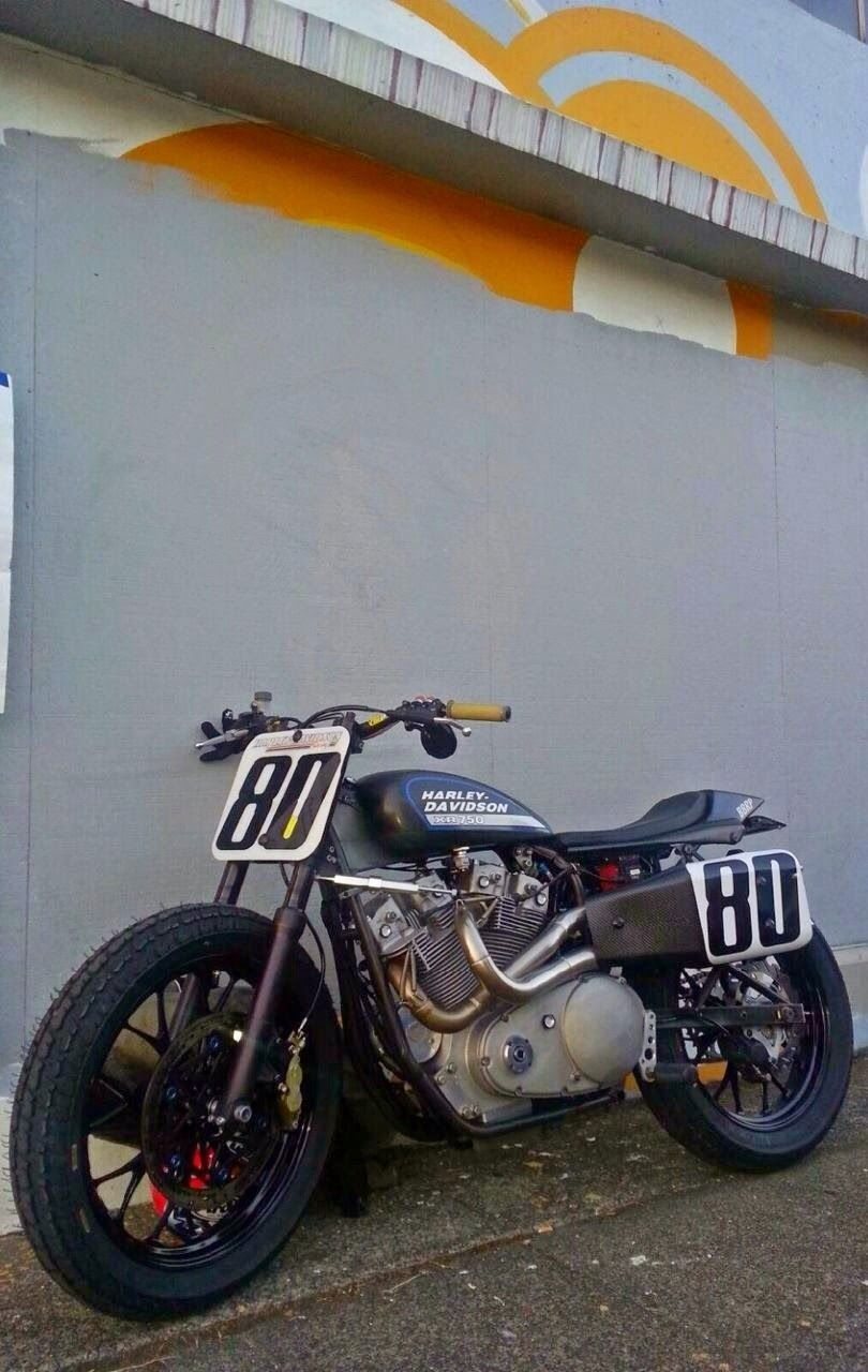 LE CONTAINER | Motorcycles | Motorcycle, Harley davidson