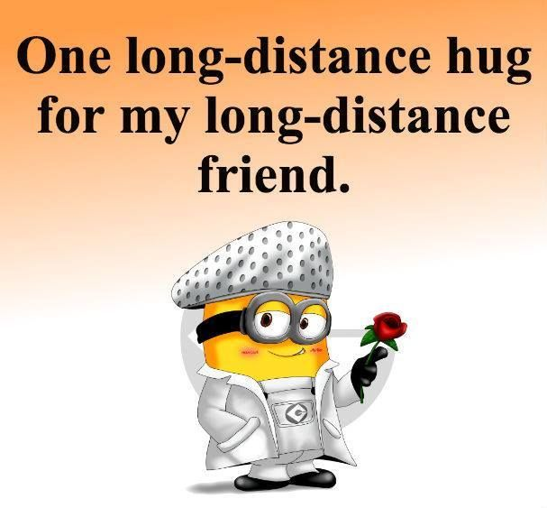Minions Fans, Minions Quotes, Minions Minions, Funny Minion, Funny Jokes,  Hilarious, Minion Wallpaper, Minion Mayhem, Hugs