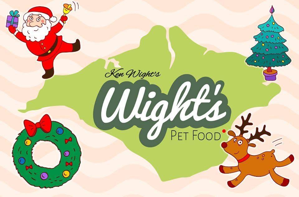 Ken Wights Grain Free Dog Cat Food Food Animals Pet Food