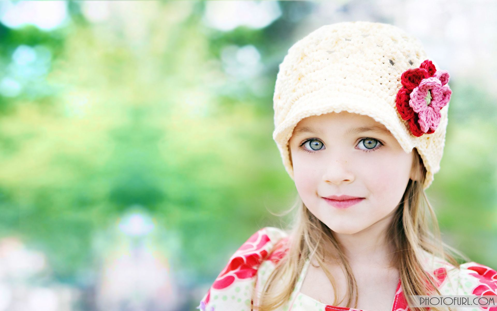 Beautiful child girl hd images download