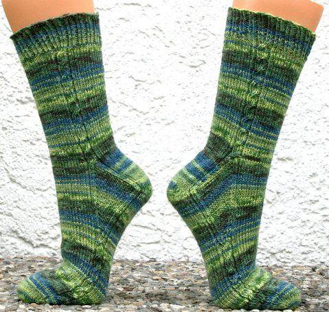 Socks 2800