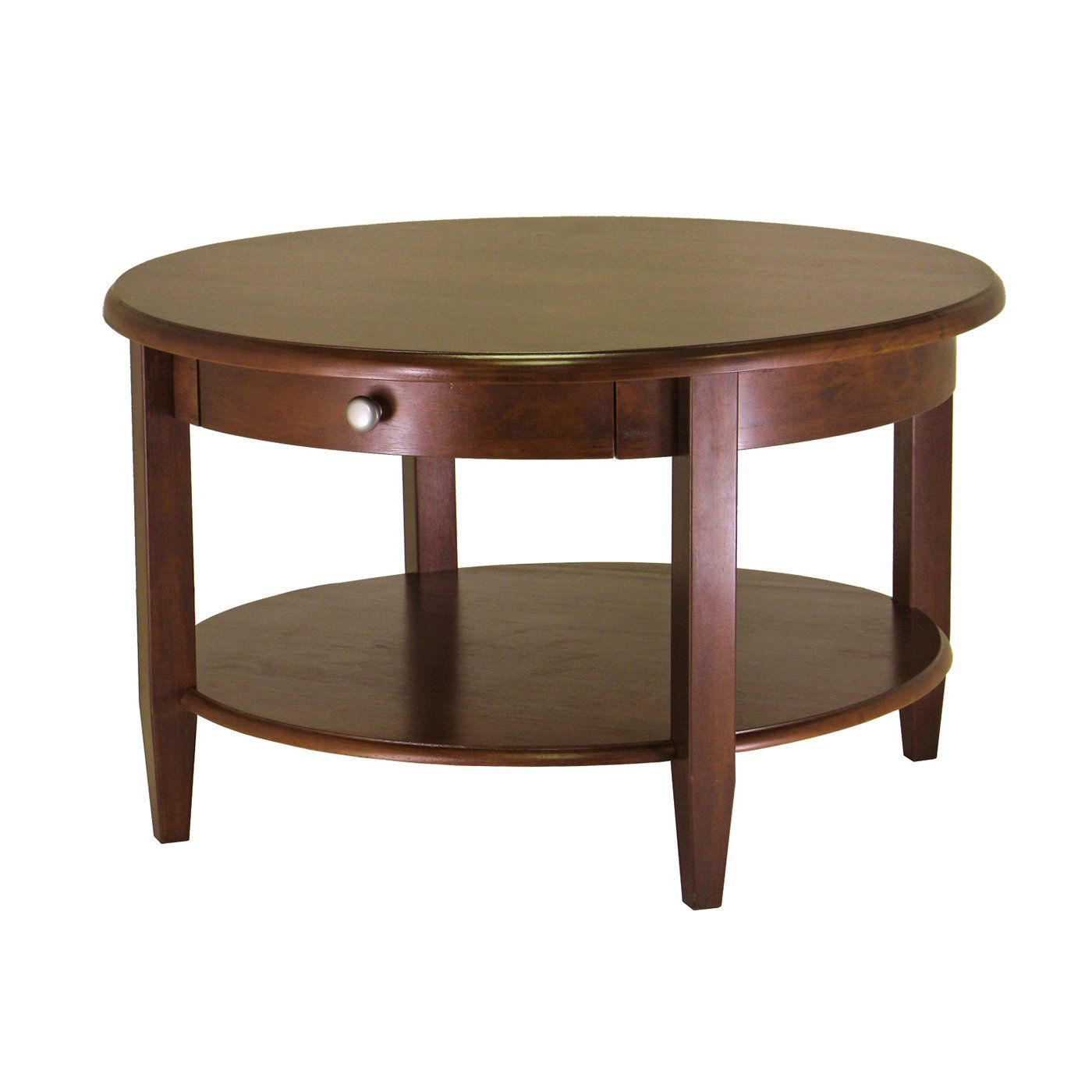 Fr Coffee Table Round Wood Coffee Table Coffee Table Wood Coffee Table [ 1400 x 1400 Pixel ]