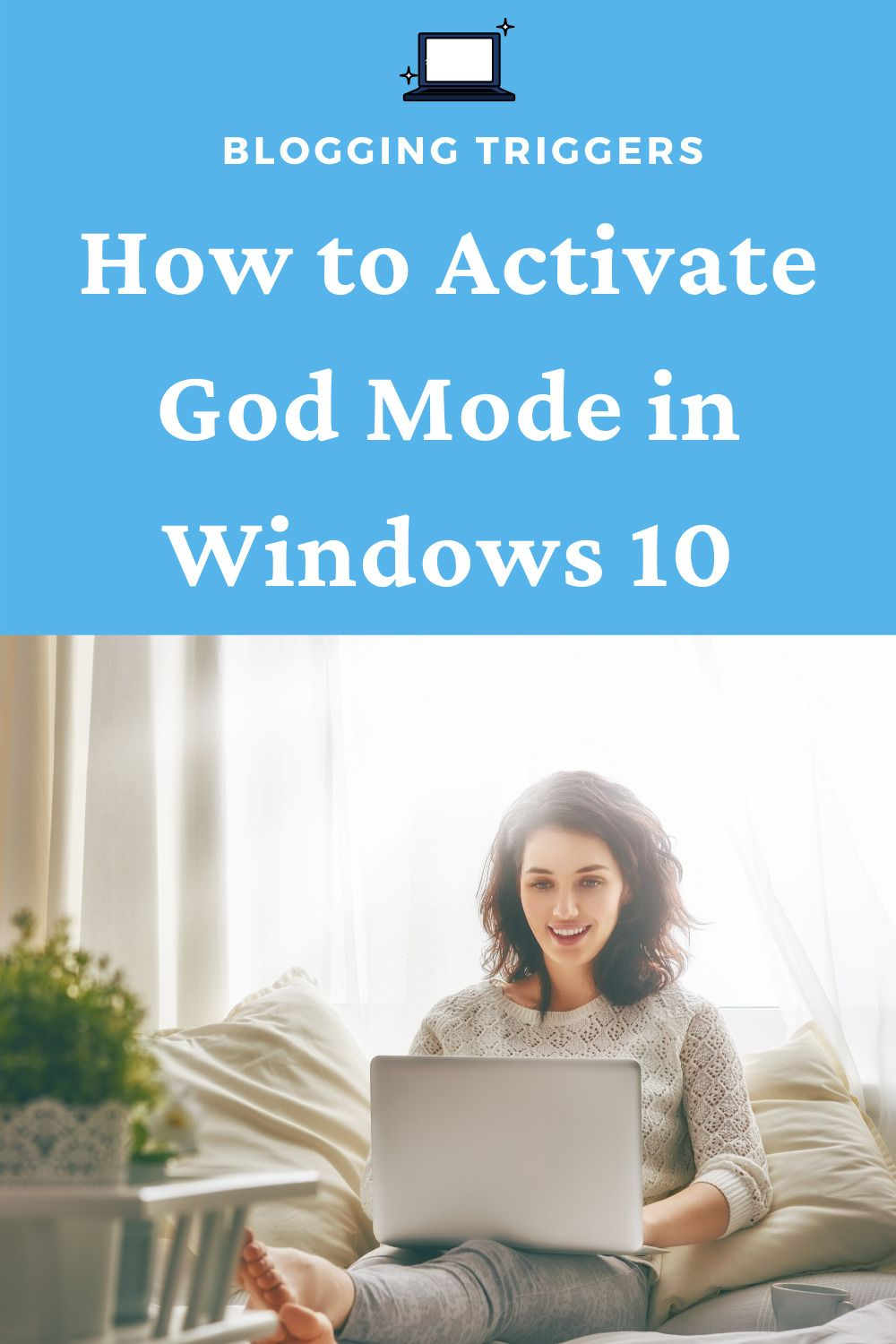 How to activate god mode in windows 10 in 2020 windows