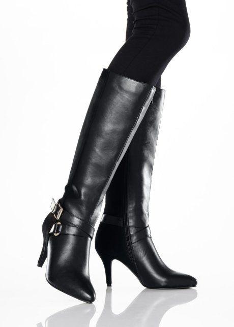 Bh (set van 3) | Shoes in 2019 Laarzen, Mode laarzen en