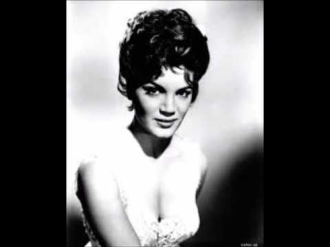 I'm Sorry I Made You Cry by Connie Francis 1958