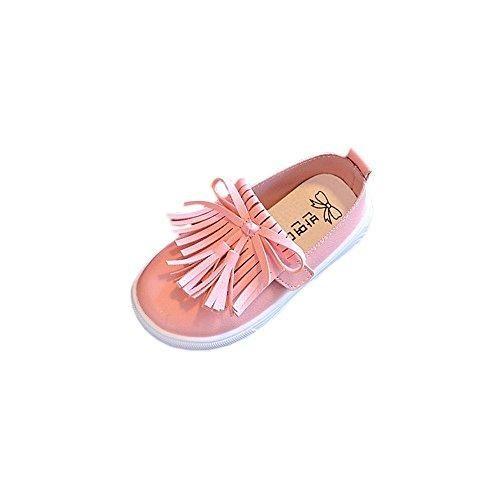 2b80a6138 Oferta  4.56€. Comprar Ofertas de Zapatos para niña