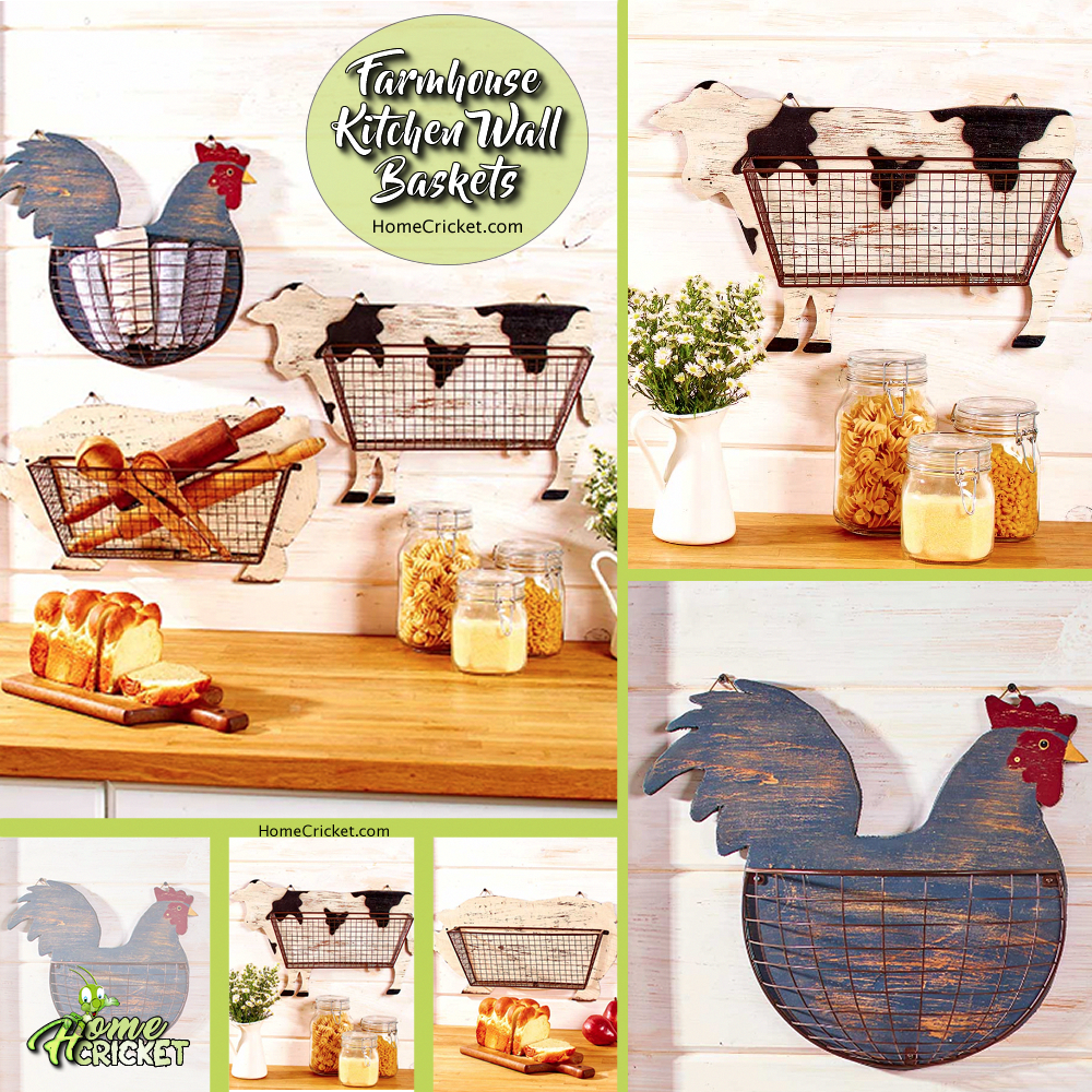country farmhouse decor wholesale Countryfarmhousedecor