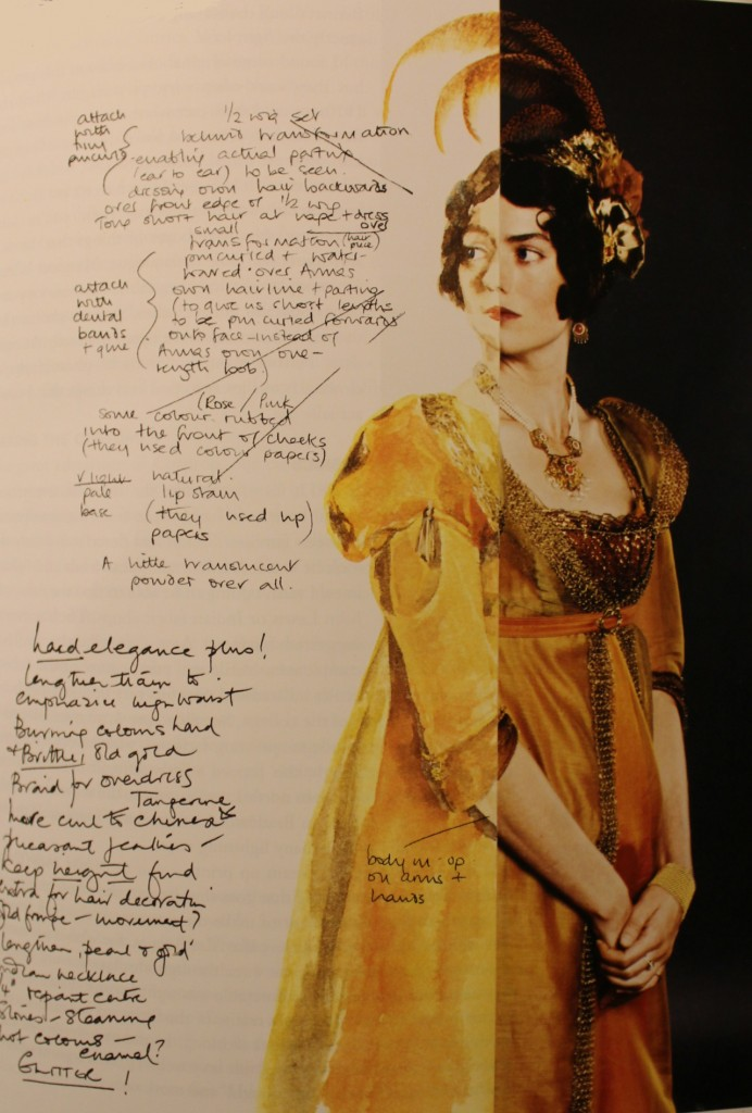 costume designer dinah collin  the frock flicks guide