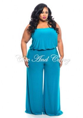 b2e4528caac Pin by Deshawn Coleman on STYLE  Curves in 2018