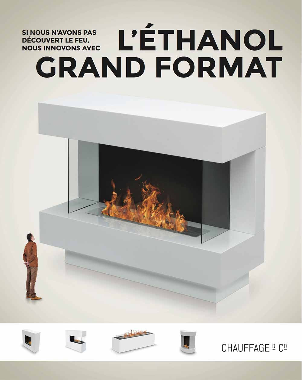 cheminee ethanol xxl graphisme pinterest fireplace wall tv units and built ins. Black Bedroom Furniture Sets. Home Design Ideas