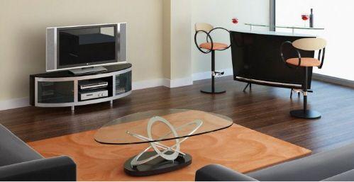 Captivating Elite Modern Bar And Bar Stools Furniture For Home