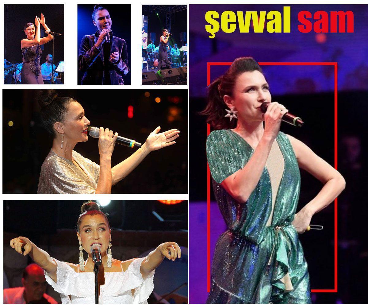 Sevval Sam Cool Paper Crafts Celebrities Diy Gifts