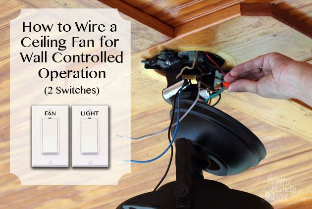 wire 2 switch ceiling fan jpg  630    422    Home  Knowledge and     wire 2 switch ceiling fan jpg  630    422