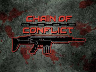 The Fintech Focus: Chain of Conflict Revolutionizing Gaming With Cryp...