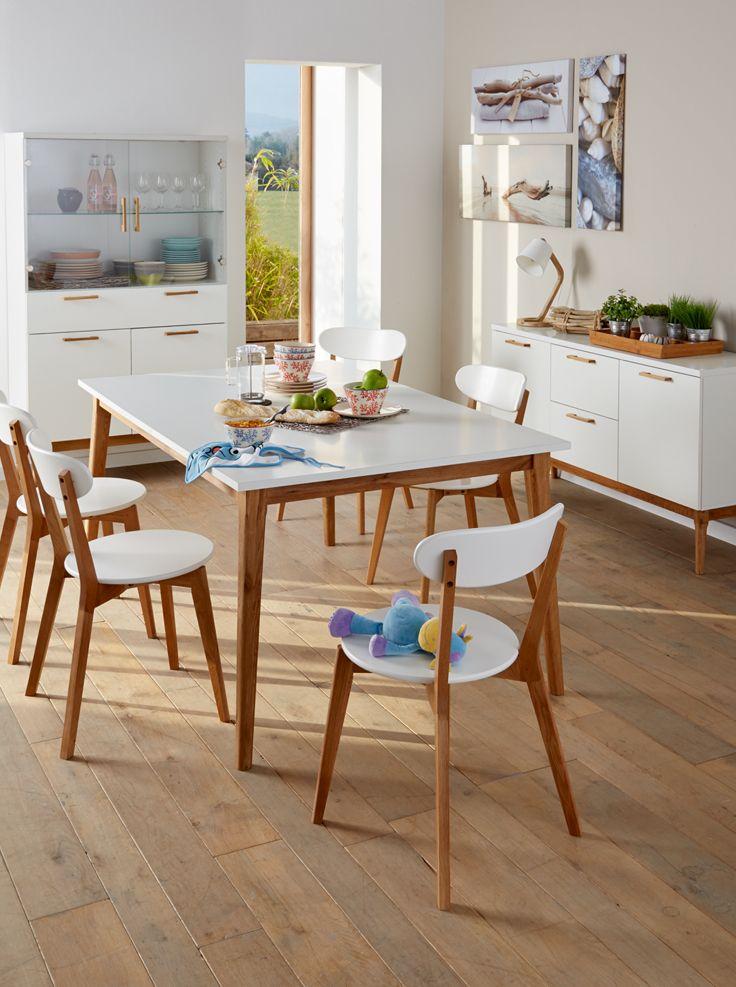 Alinéa meubles et décoration dintérieur salon chambre cuisine salle de bain et bureau