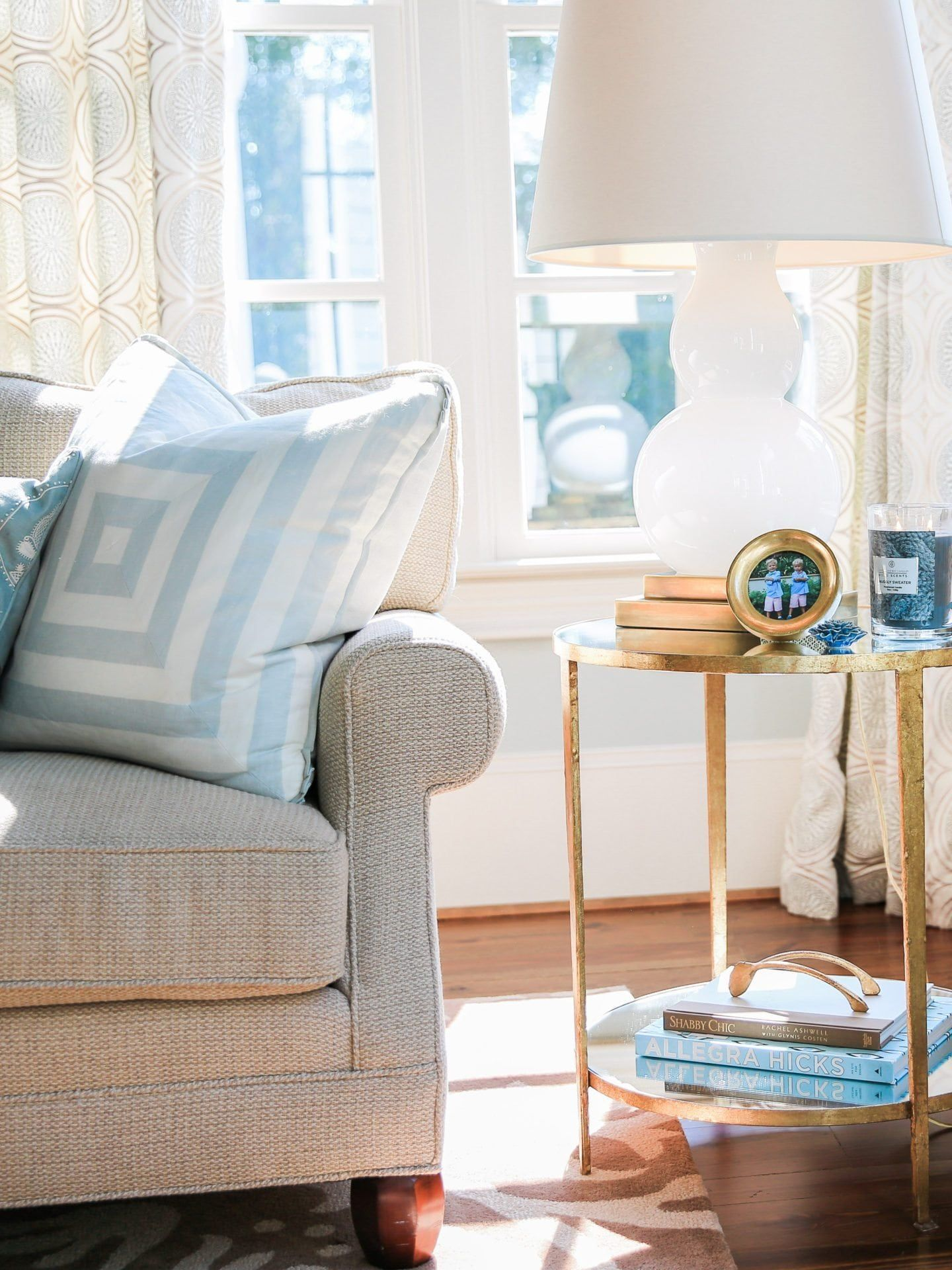 3 Easy Design Tips On How To Decorate Living Room Decor Rooms