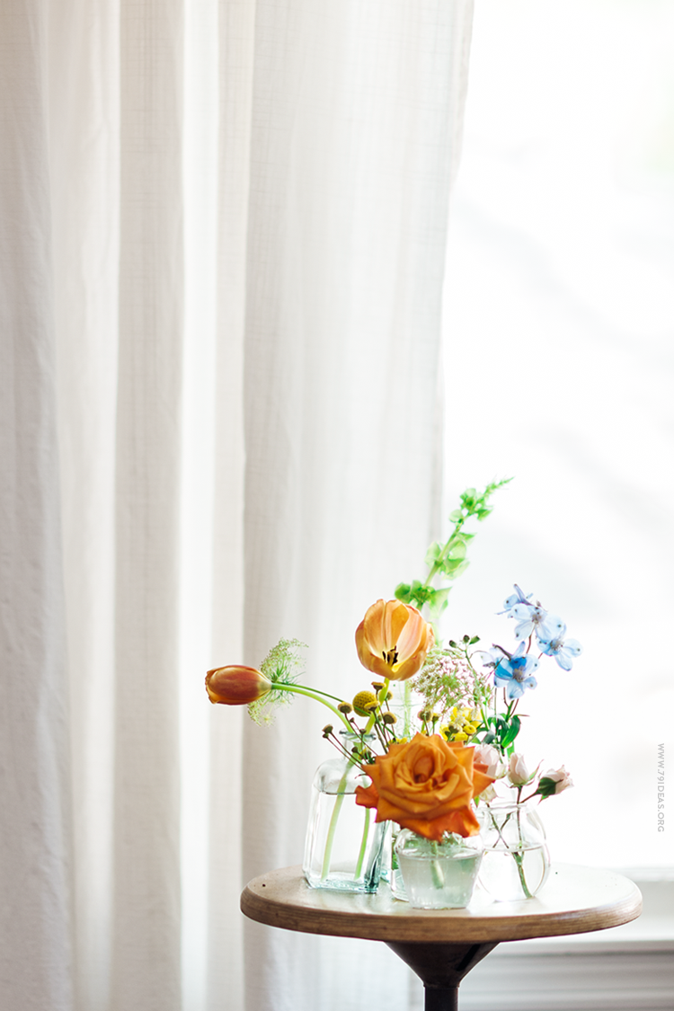 79ideas_what_to_do_with_flower_bouquet_after