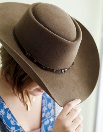 14 Classic Products Made In America Cowboy Hat Styles Cowboy Hats Made In America