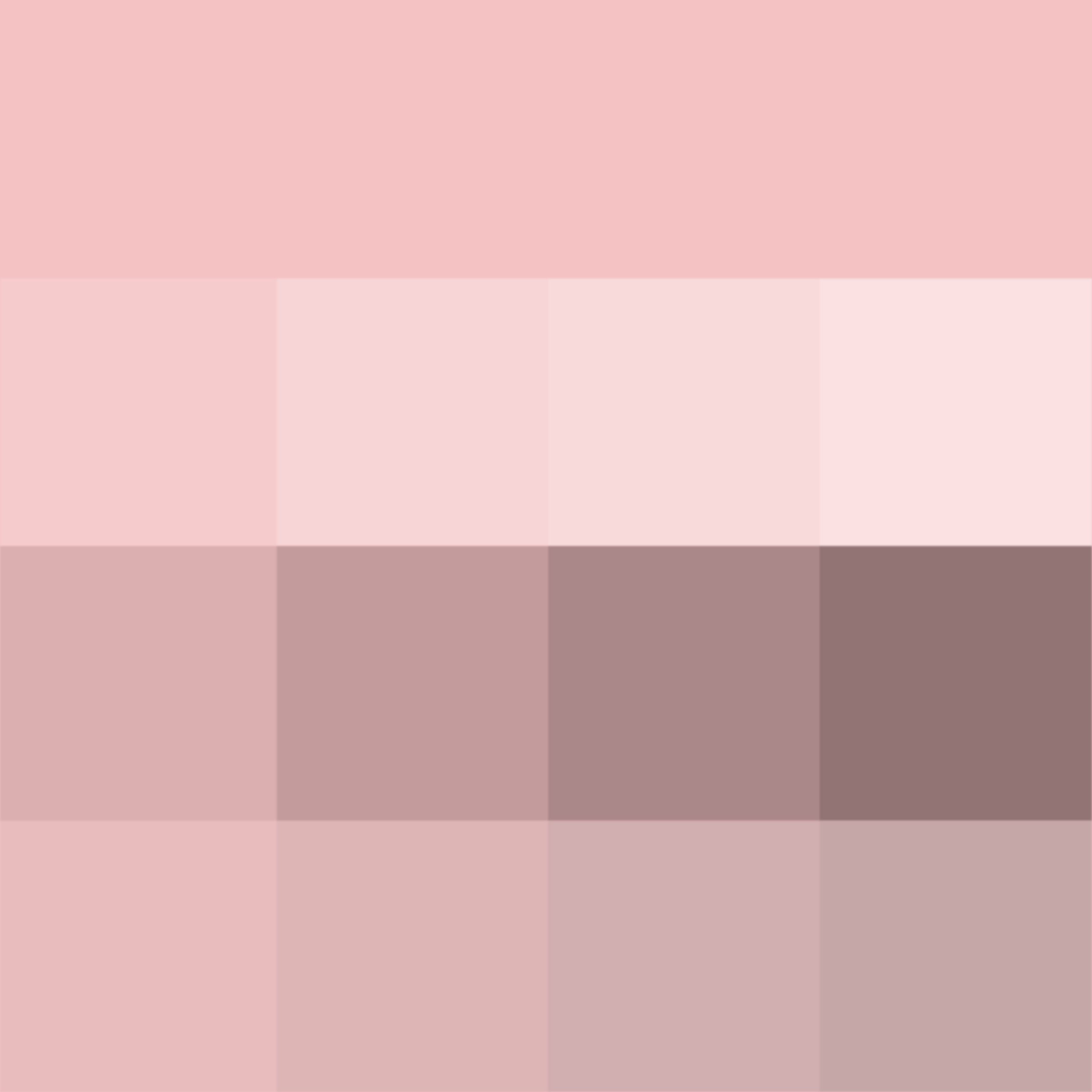 Baby Pink Shades Hue Pure Color With Tints White Black And Tones Grey Which Desaturates The