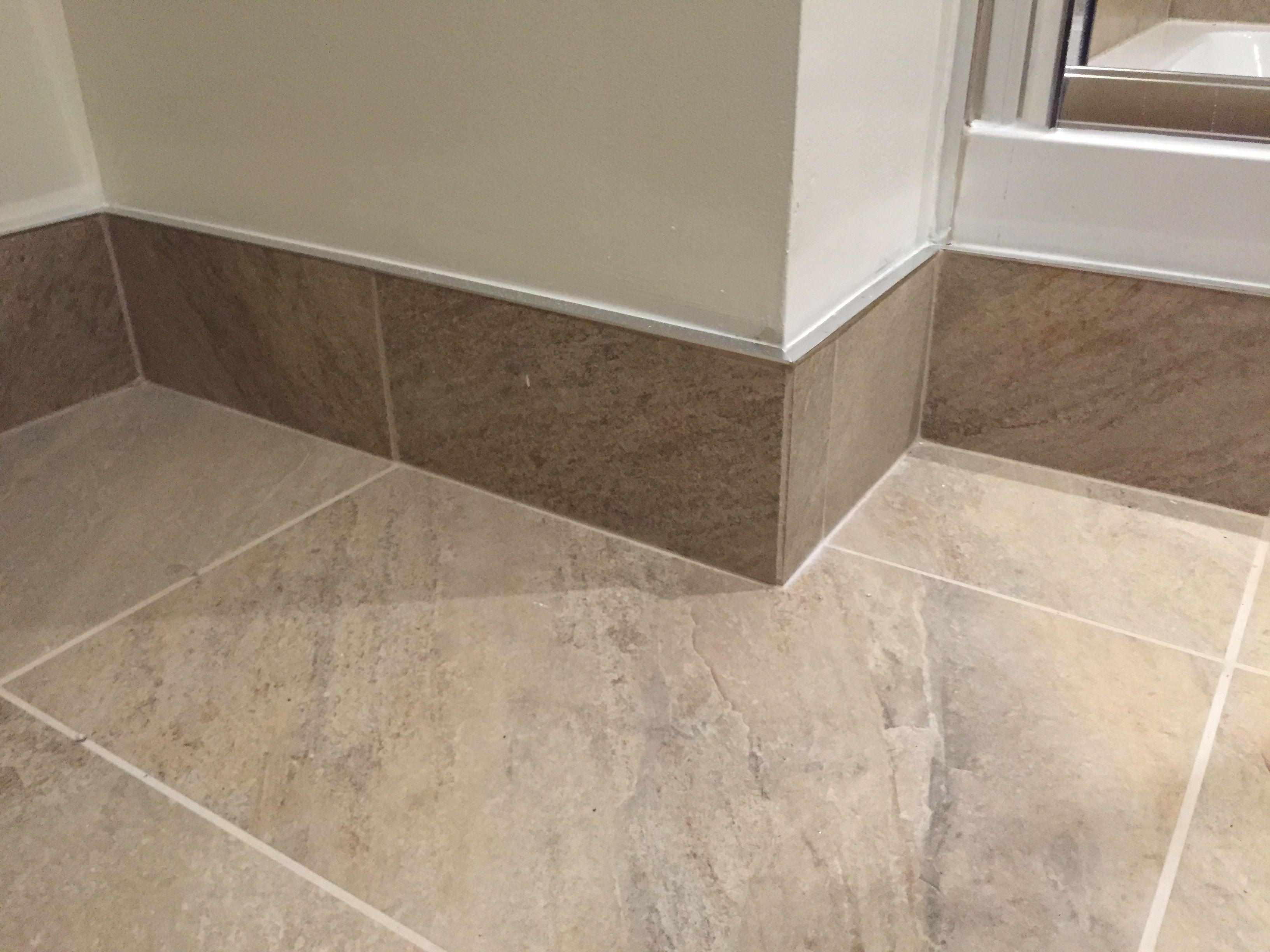 Slikovni Rezultat Za Marble Baseboards High Tile Tile Baseboard Bathroom Baseboard Baseboards