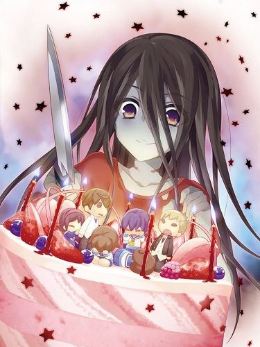 Those who are familiar with the Corpse Party franchise probably know that the developers took a bit of a break from creating horror games an...