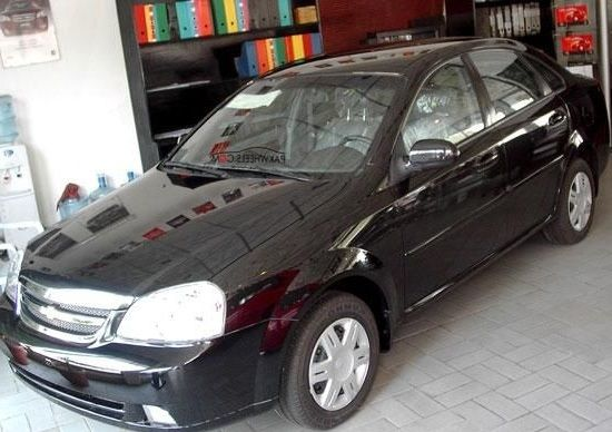 Absolute Black Chevrolet Available On Cheapest Car Rentals Nyc Cheapest Car Rentals In Phoenix