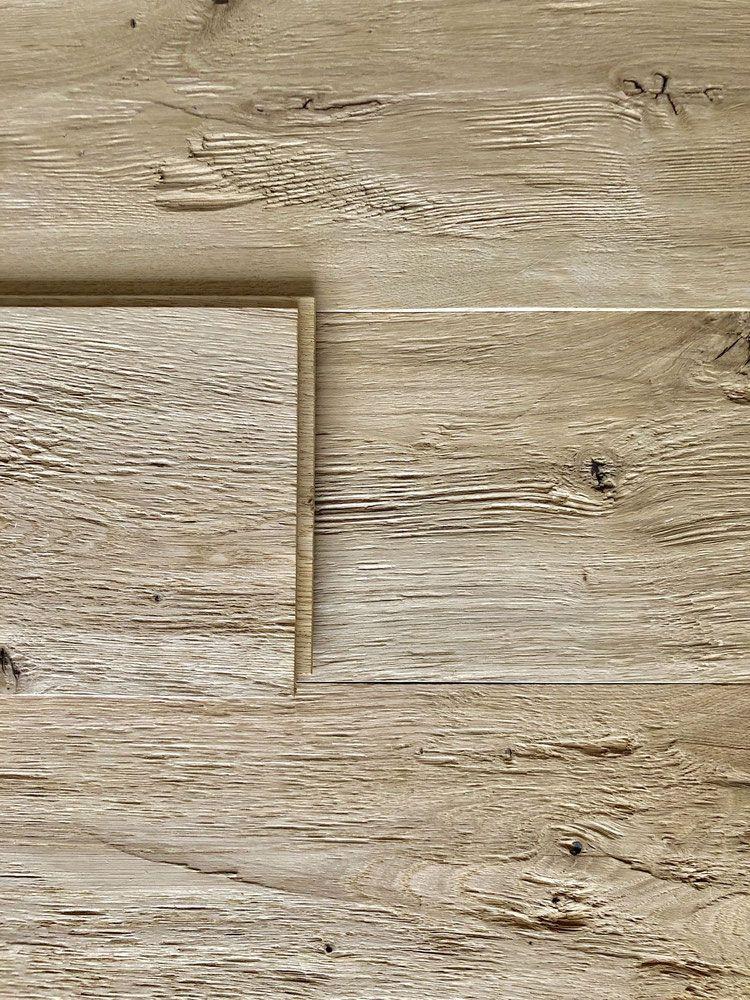 Rustikale Wandverkleidung Eiche Gehackt Geburstet Vintage Holz Wandverkleidung Altholz Wandverkleidung Rustikal