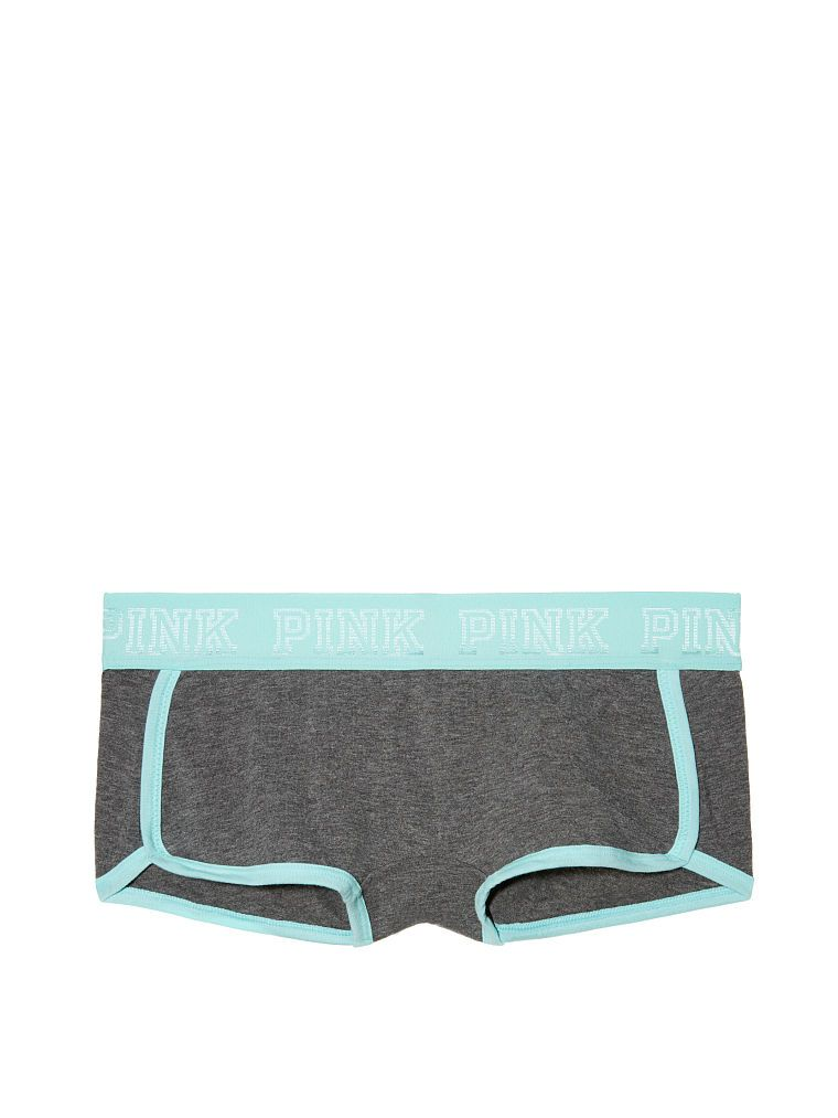 Pin On Androgynous Underwear