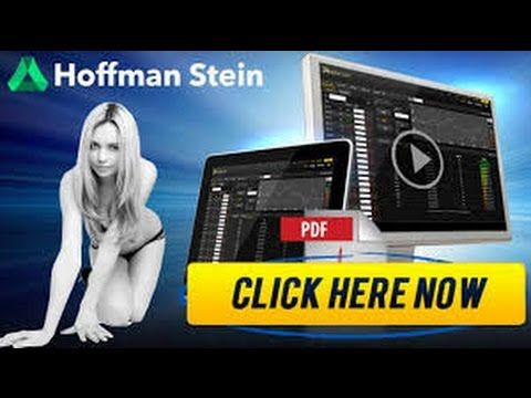 Forex income generator end of day strategy