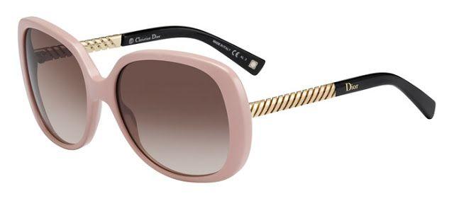 4c8c8b39d59f CHRISTIAN DIOR Sunglasses Collection 2013 …   ☼⊶ ꂢ̗̀ħÅժ̅℥ṩ՞➃ ...