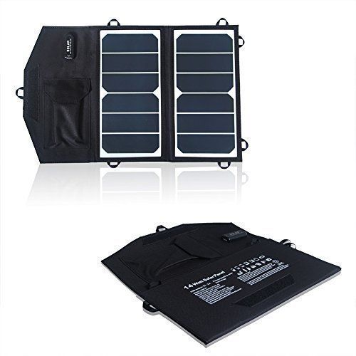 Robot Check Solar Panel Battery 12 Volt Solar Panels Solar Charger