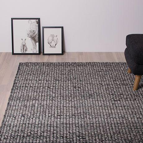 160x230 iceland teppich gr alt image three wohnen pinterest winterg rten und wohnen. Black Bedroom Furniture Sets. Home Design Ideas