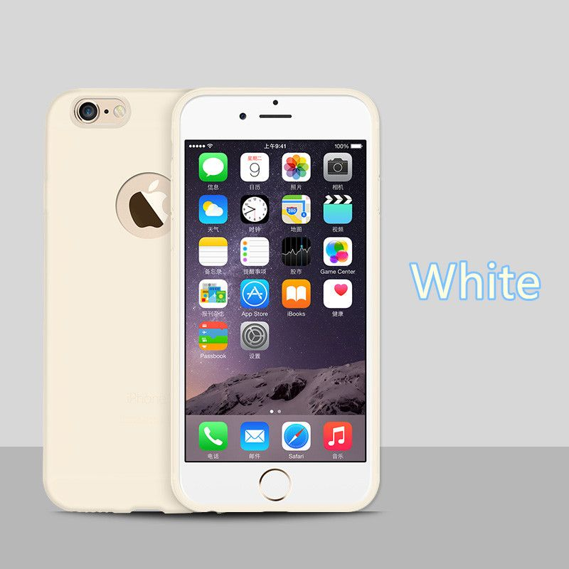 New Deal for IPhone 6s Plus Case