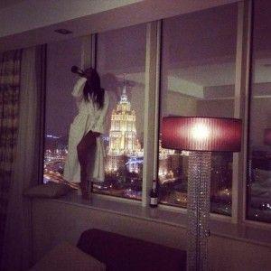 صور دلع بنات رمزيات بنات دلع من لستتي 2016 Home Decor Lamp Image