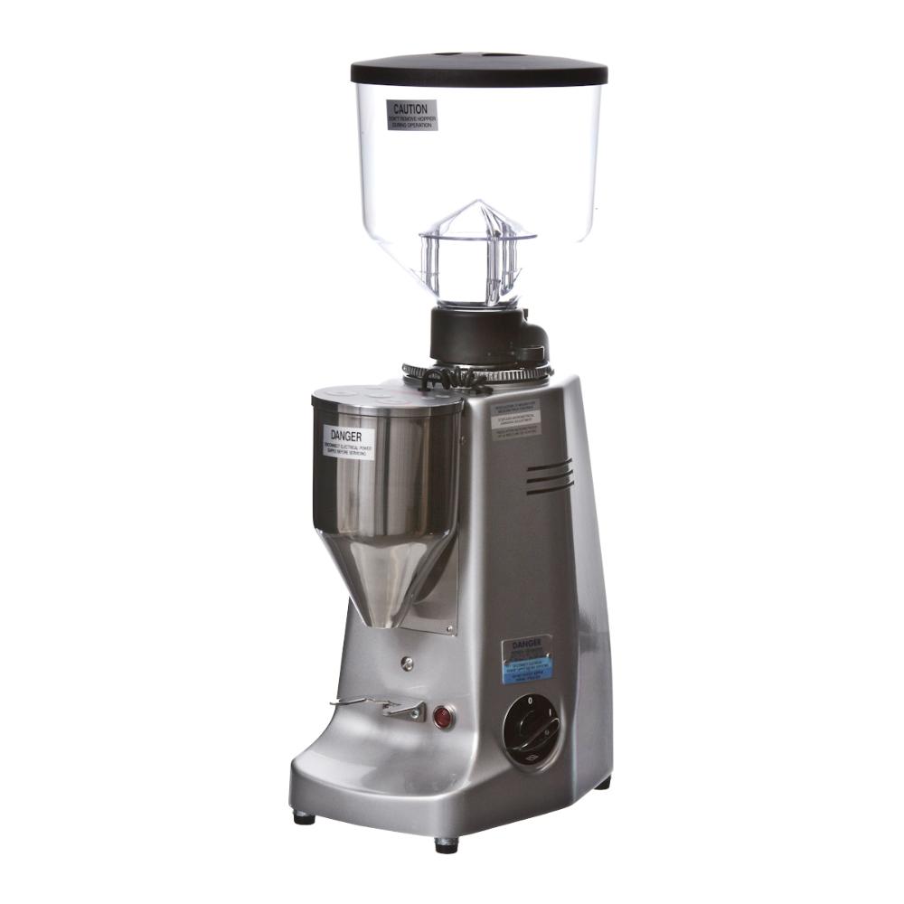 Mr. Coffee 12 Cup Electric Coffee Grinder Black IDS77 in