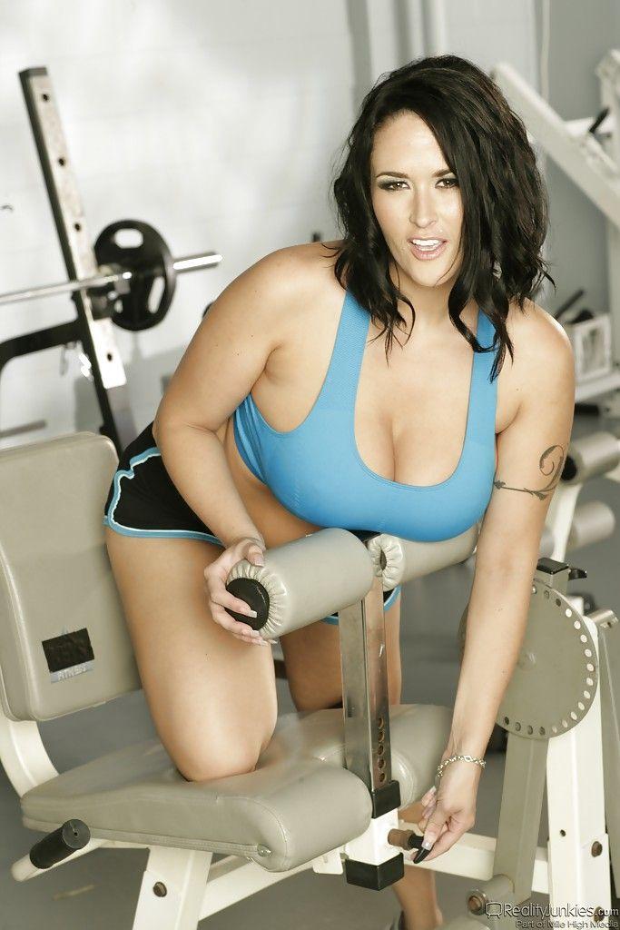 Carmella Bing