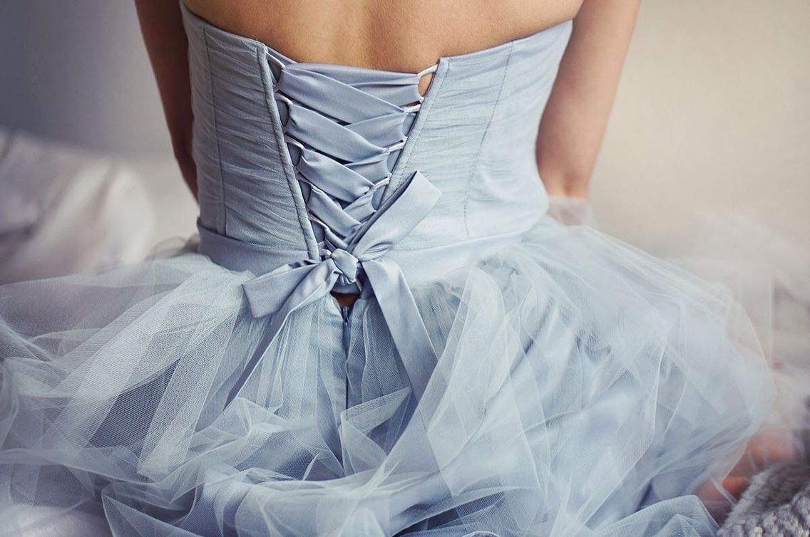 Fleur delacour wedding dress  Do I love you because youure beautiful Or are you beautiful because