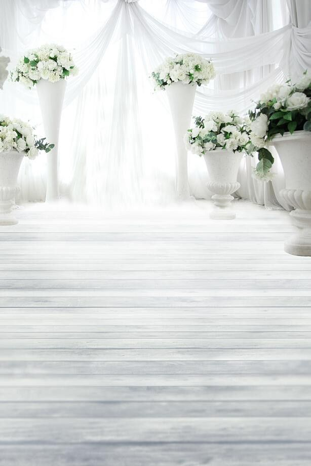 Fundo Fotografico Vinil Photography Backdrops Cloth Photo Background Bar White Wooden Floor Large Flower Bed is part of Clothes Photography Background - EMS faster shipping Fee US$10  US$15  If the order total amount over US$150, it will be free shipping  Shipping Speed 7 15 days  It depends on your country location  If you need other shipping method, please feel free to contact us hello@backdroponline com Customer Reviews Real Shot Photos Baby Flower wood Window Backdrops View More>>