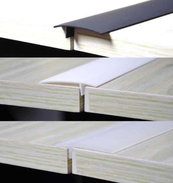 Stove Counter Gap Covers #inspireuplift explore Pinterest