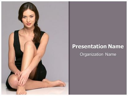 Get This Free Dermatologist Skin Care Powerpoint
