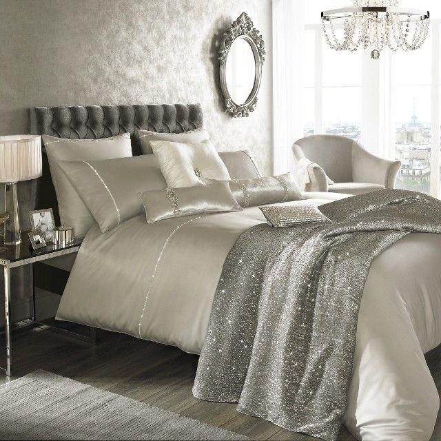 alexa kylie minogue bedding - Google Search | Interior Designs ... : kylie quilt covers - Adamdwight.com