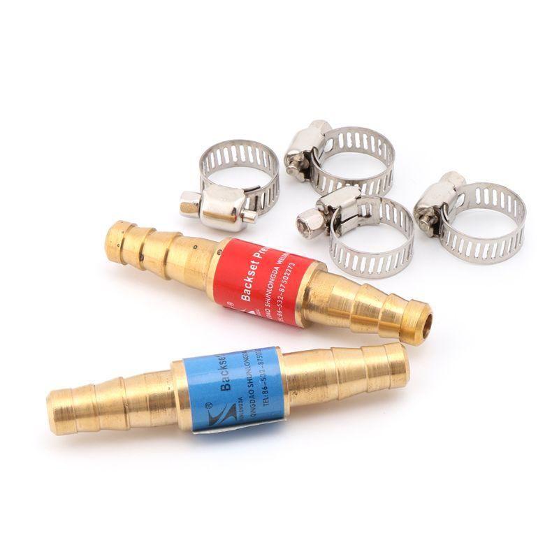 Pin On Welding Soldering Supplies
