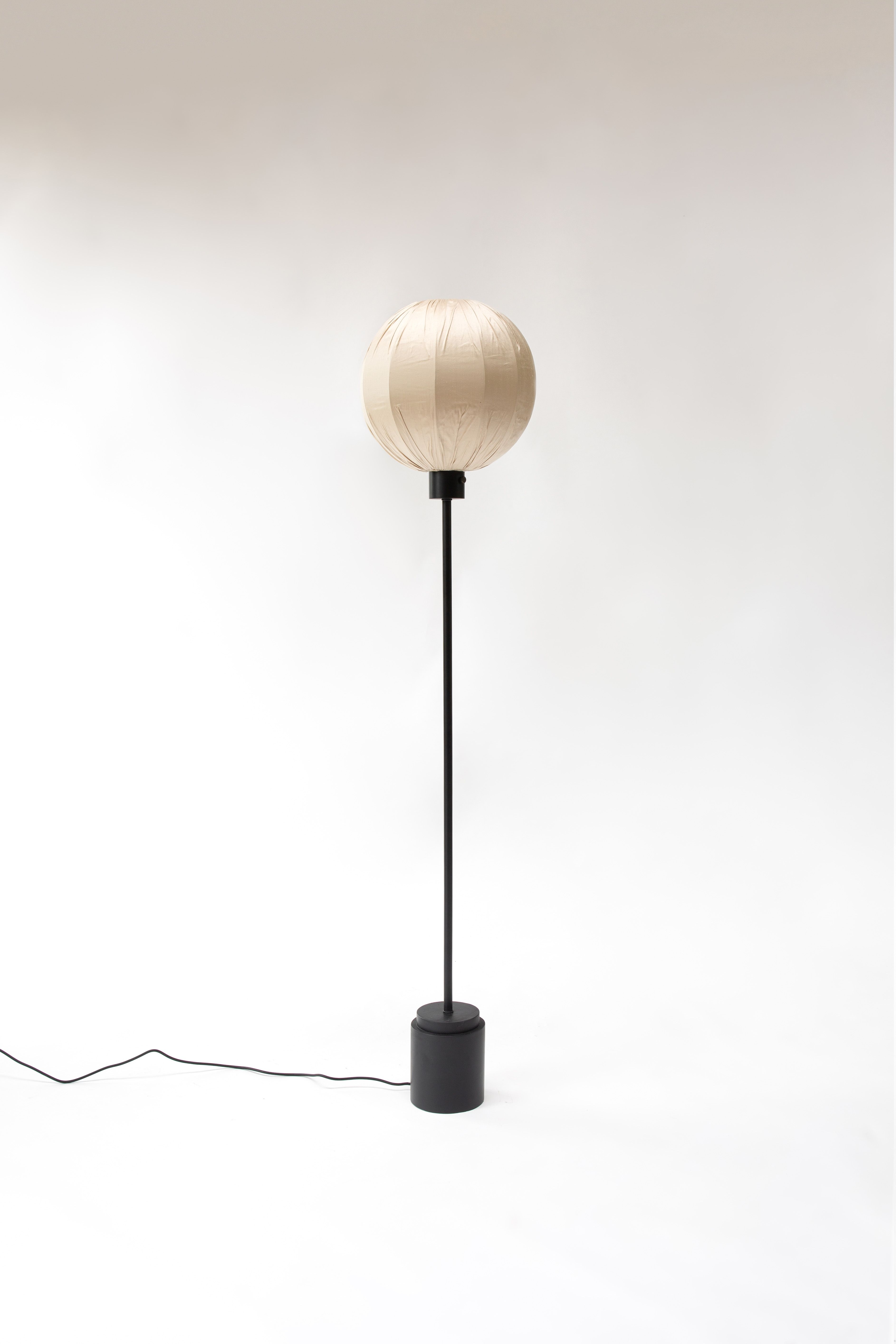 Ruemmler Furniture Light In 2019 Floor Lamp