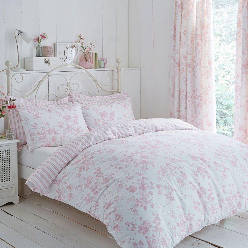 Thomas Bedding Coordinate Sets Ebay Home Furniture Diy Duvet Cover Sets Geometric Duvet Cover Pink Duvet