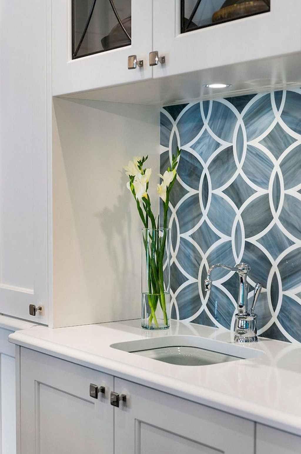 Photo of 23 beautiful kitchen backsplash decor ideas – spaciroom.com