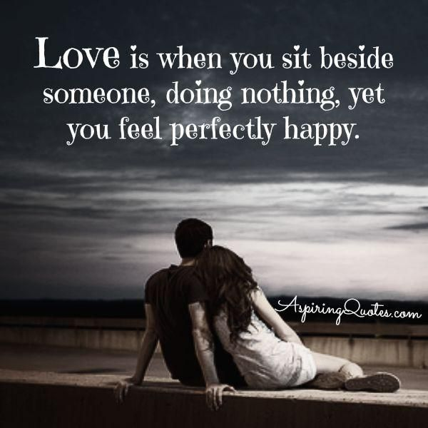 Someone Who Will Take Every Risk Just To Be With You Love Is When Cute Love Memes Beach Quotes
