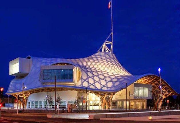 Los 15 Arquitectos Contemporáneos Más Famosos Del Mundo Http Www Arquitexs Com 2014 06 Los 15 Arquitectos Co Shigeru Ban John Pawson Architect Pritzker Prize