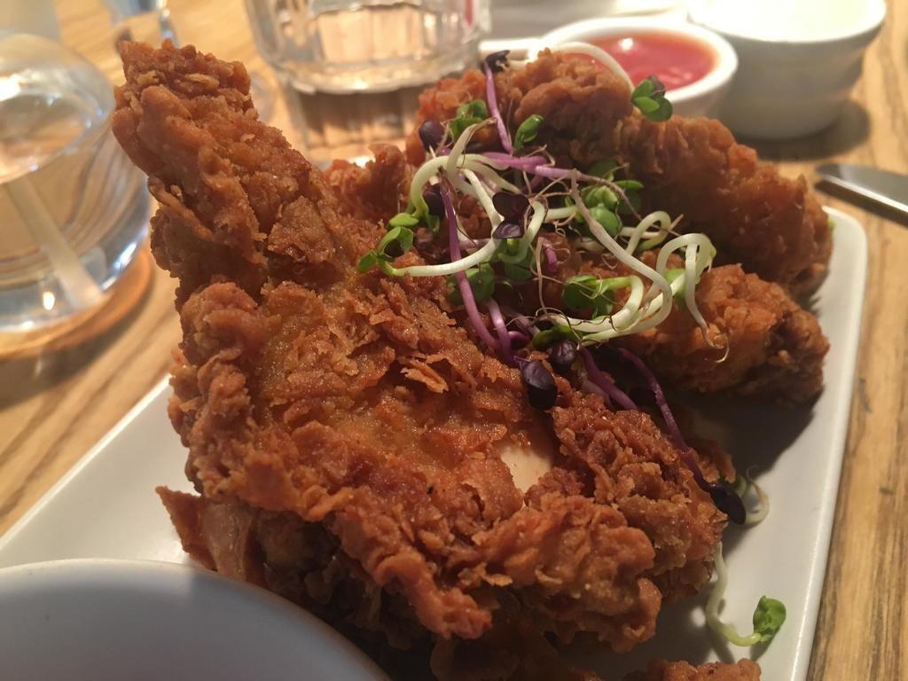Top 10 Recipes here https://t.co/K0yNPNd9vq #eating #foodphoto #foodporn #recipes #love #today #cooking https://t.co/hu0X03yA48