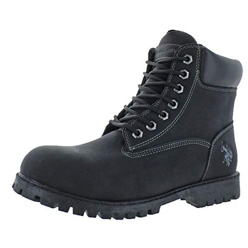 2543820650d1 9 Vegan Timberland Style Boots You ll Love to Wear - 2019
